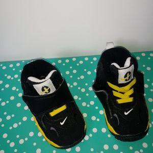 Nike Shoes - Nike Baby shoes